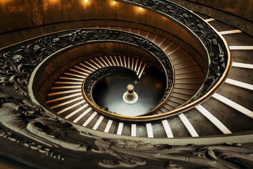 Sixtinische Kapelle und Vatikan Museum